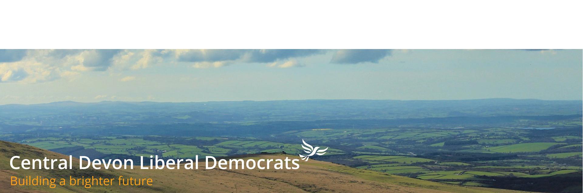 Central Devon Lib Dems