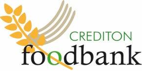 Crediton Foodbank