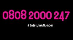 #safetyinanumber